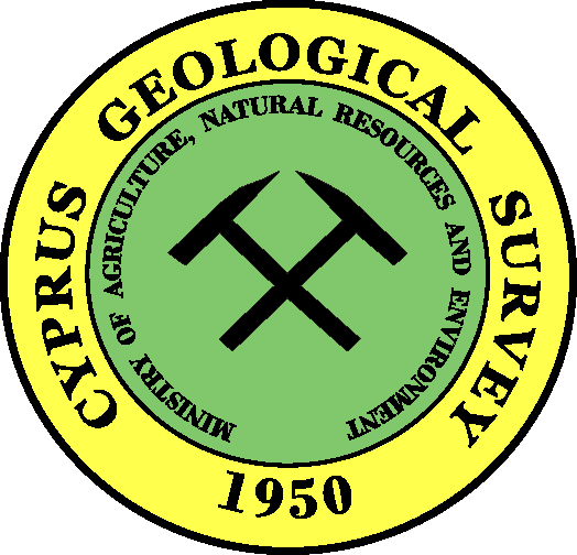 Geological Survey Department