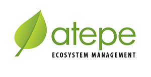 ATEPE-Ecosystem Management Ltd