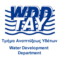 Water Development Department | Home Page